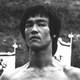 Visión Friki Podcast 3x13 - Iron Fist, Shang-Chi & Operación Dragón