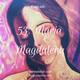 53: María Magdalena