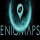 ENIGMAPS 04: La luz del Pardal