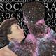 Rock para meditar- Séptima Meditación- 'Amores imaginarios'