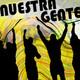 Valencia de Alcántara. Nuestros alumnos recomiendan...
