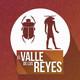 Curso de Egiptología 'El Valle de los Reyes' 1-1 Introducción curso Valle de los Reyes