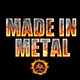 Made in Metal programa Nº 66 - 2017