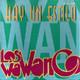 Me Gusta Cuando Cantas - La Historia de Los Wawanco