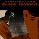 PODCALIPTUS 3 X 02 Especial 'Blade Runner' (Parte 2: la película)