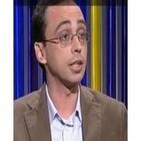 La Ley Sinde explicada por David Bravo en 6 minutos