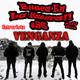 BUSCA EN LA BASURA!! RadioShow. # 96. Entrevista a VENGANZA, (Zaragoza Punk Hardcore). Emisión del 22/03/2017.