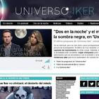 La Señal | Reporte para Universo Iker