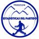 Podcast ElQuintoGrande #7: Estadísticas Celta de Vigo 1-4 Real Madrid