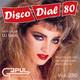 Disco Dial 80 Edición 280 (Primera parte)