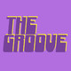 THE GROOVE Ep.19 Recopilación 2