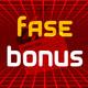 Fantasy mission force - Fase Cine de Wario #FB200