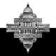 PB_Los Illuminati están programados... ¿quién los desprogramará...? (Svali Waldrop 1/2)