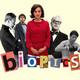 Ep. 40: Biopics