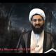 La Muerte en el ISLAM 01, Sheij Qomi