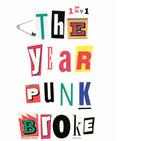 Programa 253 - 1991 The Year Punk Broke