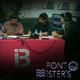 FONT DE MISTERIS T5P24 - ESPECIAL #DIADAIB3 - Programa 166: Segona hora | IB3 Ràdio