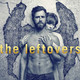 Ep. 54: 'The Leftovers', la temporada final