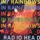 Prog#36 Radiohead 'In Rainbows' by Dany La Muerte 21-07-2017