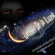 En los cuernos de la luna... innovation... misterios del universo...