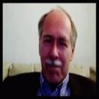 Ep24_Suplementos: Entrevista Prof 't Hooft, Premio Nobel de Física. Versión original en inglés