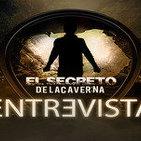 Entrevistas en la Caverna: NUESTRO SECRETO INTERIOR con Emilio Carrillo (HD)