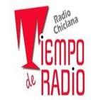 Tiempo de Radio 18/11/13