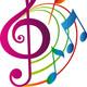 Aeschbacher, Walther - Suite para dos flautas de pico