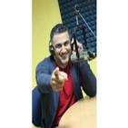 Programa Muy Diferente Radio del dia 5 de Julio 2012 (Haydde Dominguez).