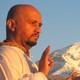 Como crear riqueza , Dinero , Prosperidad en Paz y Armonía con Alvaro Eugenio