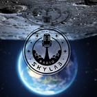 037 - Tránsito - Deep Space Gateway · Le Gentil, el astrónomo con mala estrella