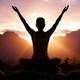 Escuchando a nuestro Ser de Luz (recordando...)