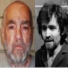 Asesinos en serie: Lideres de sectas (Indice de maldad)