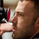 Programa 19: Especial Ben Affleck (Y análisis de Westworld)