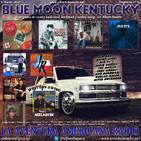 93- Blue Moon Kentucky (5 Marzo 2017)
