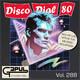 Disco Dial 80 Edición 288 (Segunda parte)