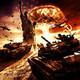 Guerra nuclear