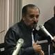 Entrevista a Francisco Hernández Juárez en UNT