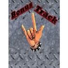 Bonus Track T2 Chapter 1