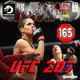 MMAdictos 165 - UFC 207