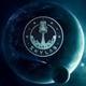 046 - Frecuencia - La pregunta del trillón de mundos: ¿Estamos solos en el universo?