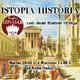 Istopia Historia Nº 39 (19-09-2017)