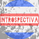 Introspectiva 105
