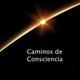 Caminos de Consciencia 4x01 - 150 frases de películas para la reflexión