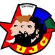 Trabaja UJC de Playa para ingresar jóvenes a sus filas