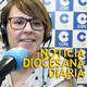 Noticia Diaria Valladolid 13-4-2018