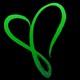 'El programa de Gema'- La hora de comercio El corazón Verde de Julia (13/06/2017)