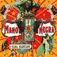 Mano Negra - Casa Babylón - 1994 - #ManoNegra