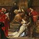 La corte del rey