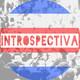 Introspectiva 098